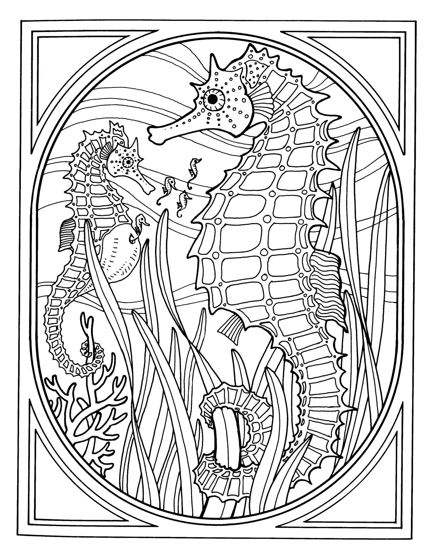 intricate coloring pages for kids 16 intricate coloring pages for kids print color craft pages coloring intricate kids for