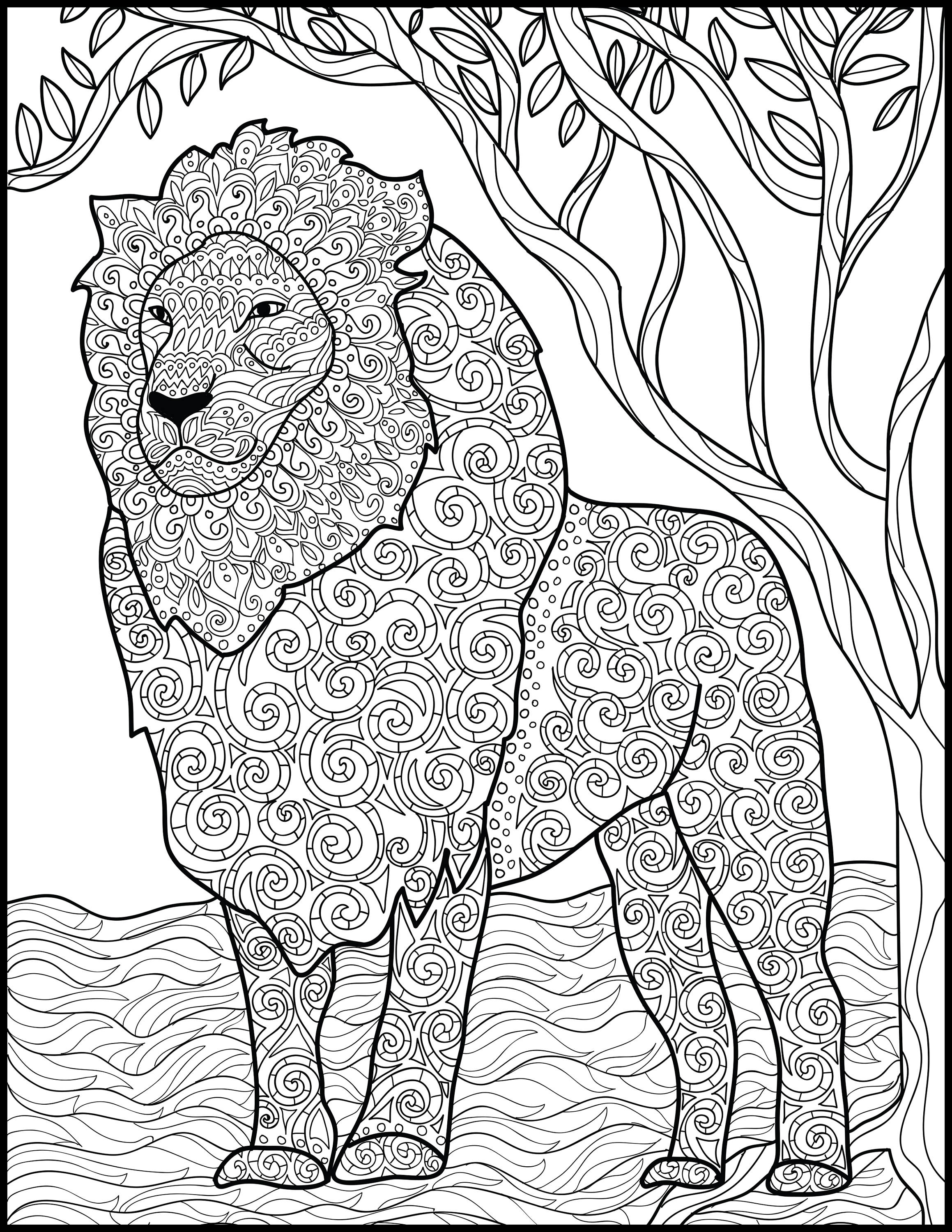 intricate coloring pages for kids free printable abstract coloring pages for adults coloring kids pages for intricate