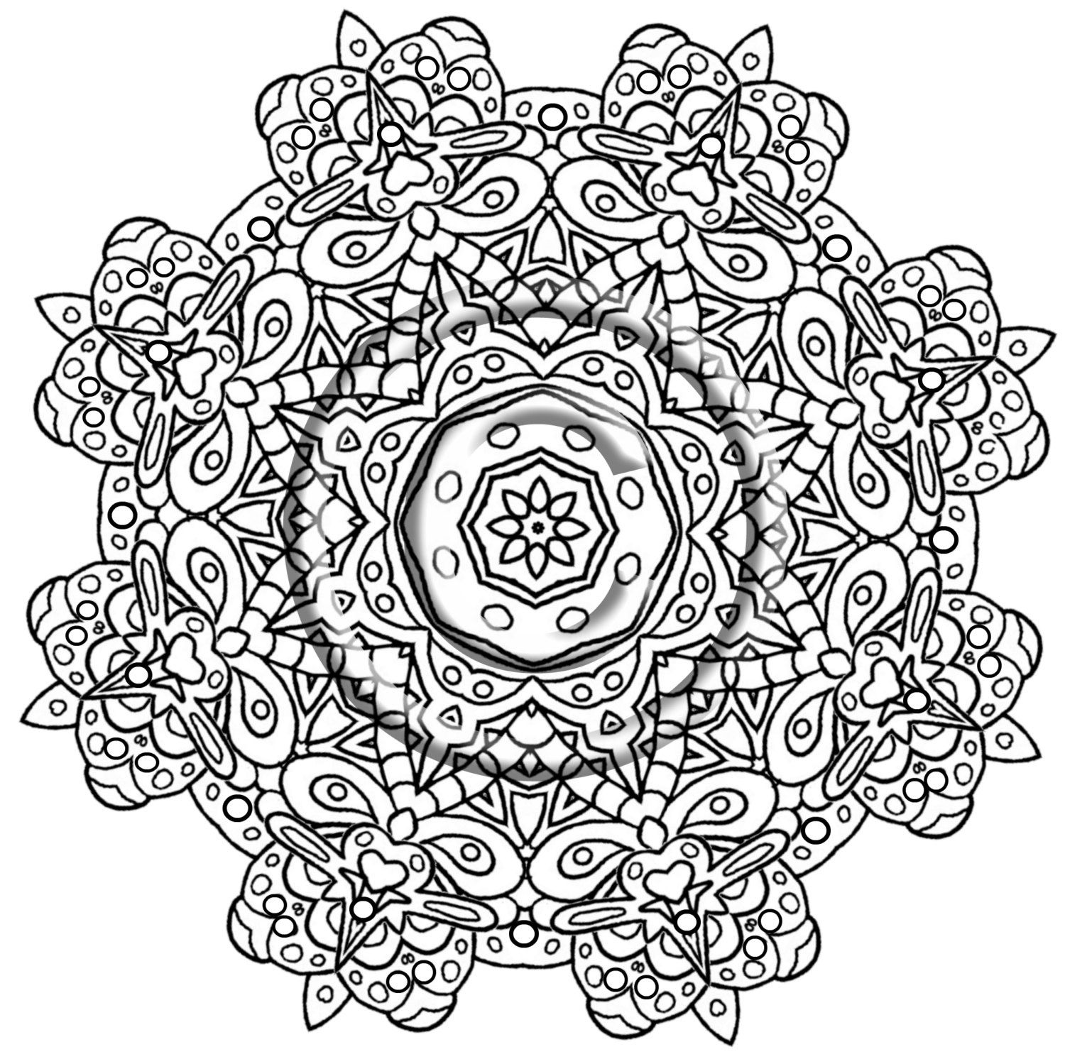 intricate coloring pages for kids intricate animal coloring pages printable coloring pages intricate coloring for pages kids