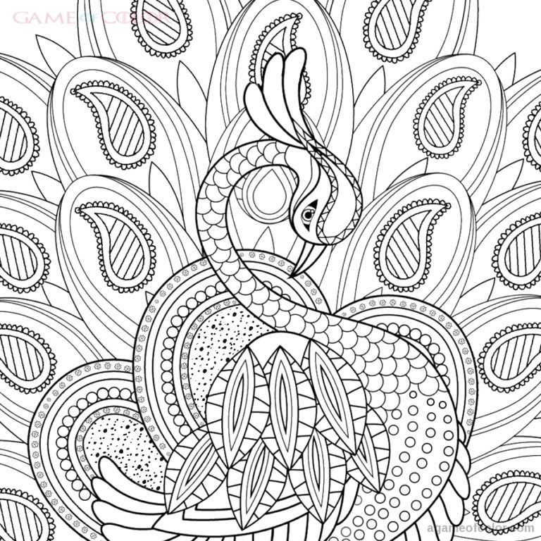 intricate coloring pages for kids intricate coloring pages coloringnori coloring pages for intricate pages kids coloring