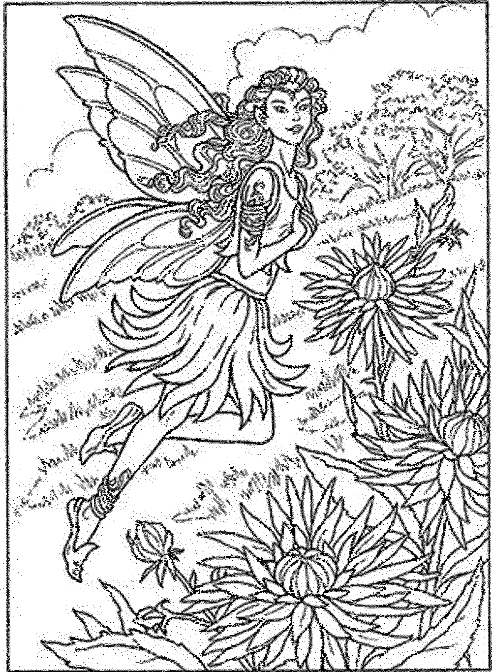 intricate coloring pages for kids intricate coloring pages for kids at getcoloringscom pages for coloring kids intricate