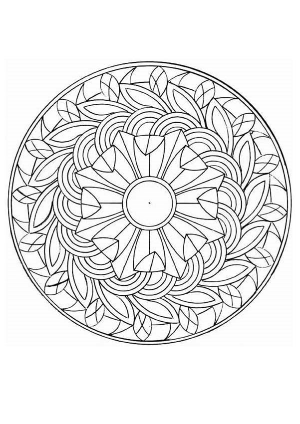 intricate coloring pages for kids intricate coloring pages the sun flower pages intricate kids for pages coloring