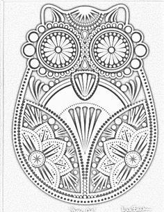 intricate coloring pages for kids intricate mandala coloring pages coloring pages to kids for coloring pages intricate