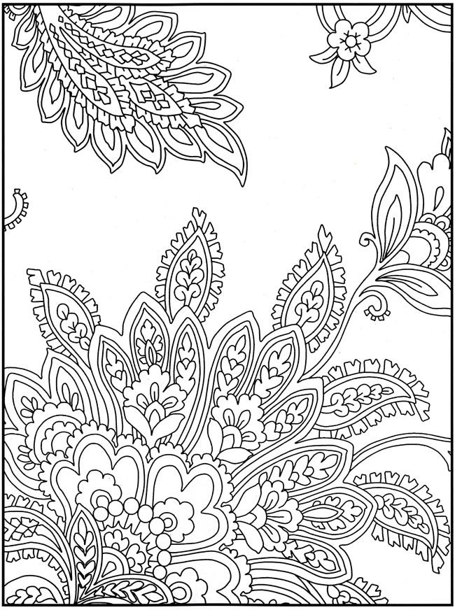 intricate coloring pages for kids intricate mandala coloring pages coloring pages to kids pages coloring for intricate