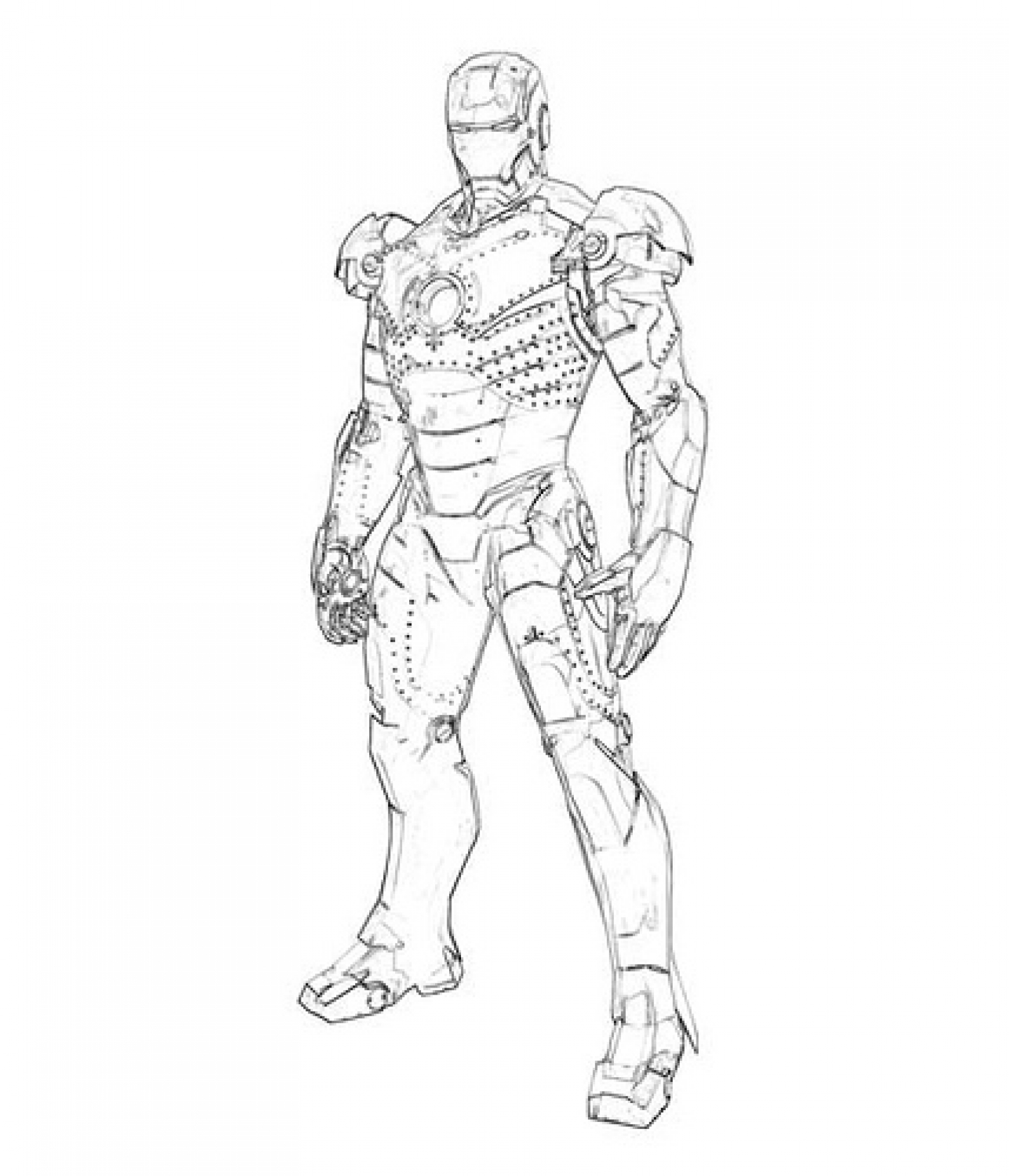 iron man cartoon coloring pages free printable iron man coloring pages for kids best coloring iron man pages cartoon