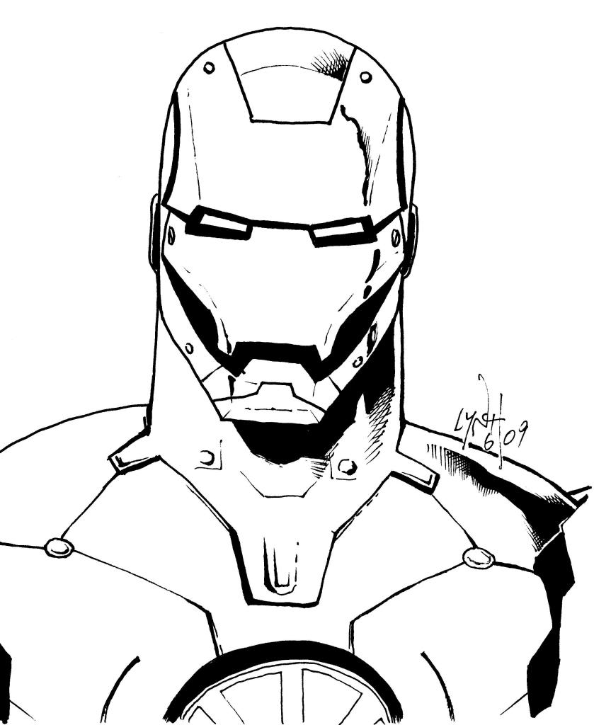 iron man cartoon coloring pages iron man coloring pages free printable coloring home iron cartoon coloring pages man