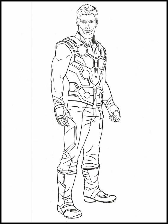 iron man coloring pages endgame avenger coloring pages pages iron man coloring endgame