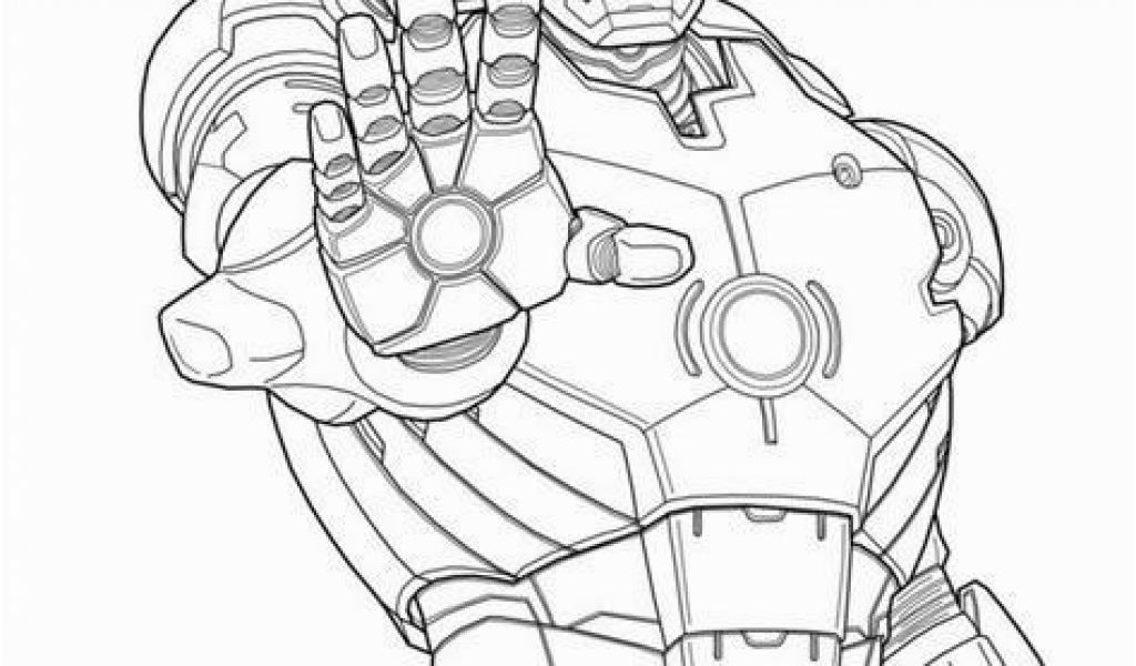 iron man coloring pages endgame avengers end game disegni da colorare man coloring endgame iron pages