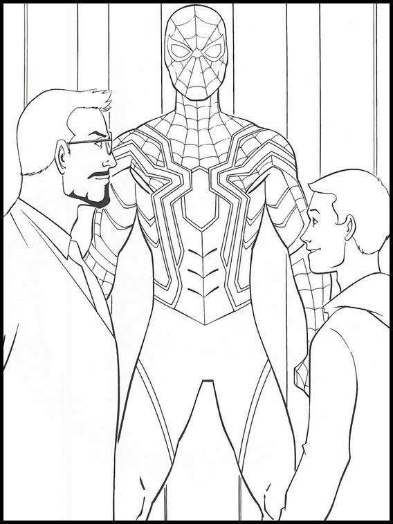 iron man coloring pages endgame avengers endgame coloring page endgame coloring pages man iron
