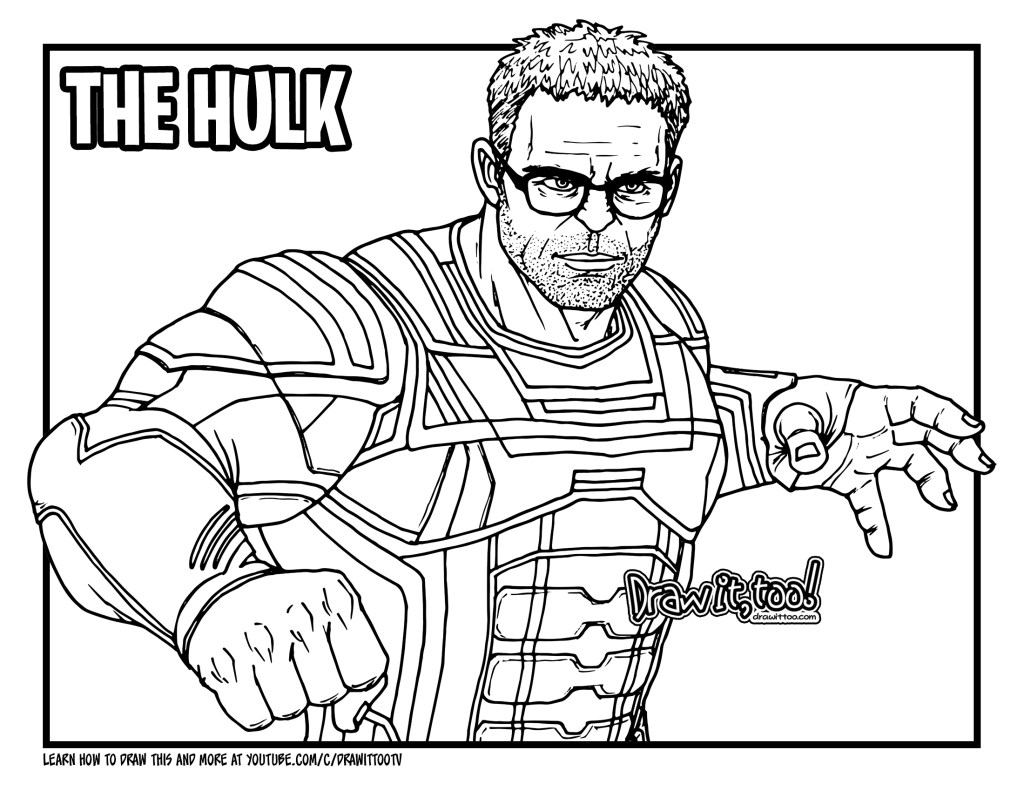 iron man coloring pages endgame avengers endgame popular easy coloring pages iron man coloring endgame man iron pages