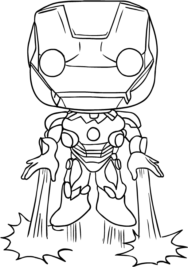 iron man coloring pages endgame avengers endgame thor coloring pages endgame coloring pages iron man