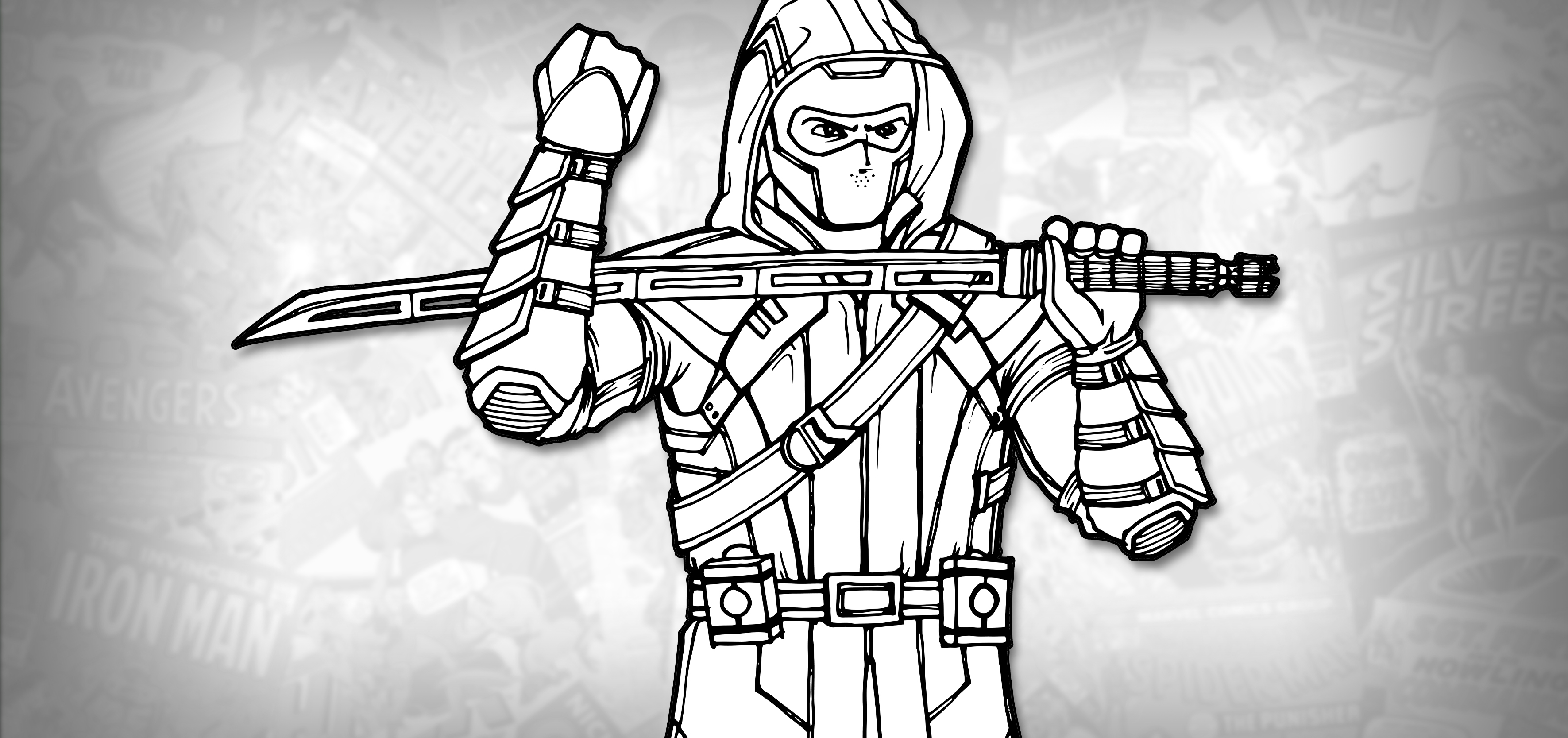 iron man coloring pages endgame coloring pages avengers endgame coloring pages free and endgame man coloring iron pages