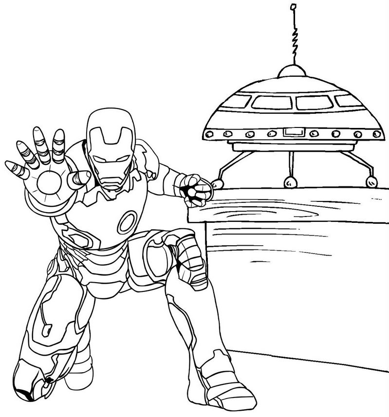 iron man coloring pages endgame how to draw iron man avengers endgame drawing tutorial pages man endgame coloring iron