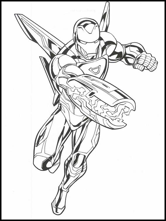 iron man coloring pages endgame iron man sketched by me iron man drawing marvel iron pages man coloring endgame