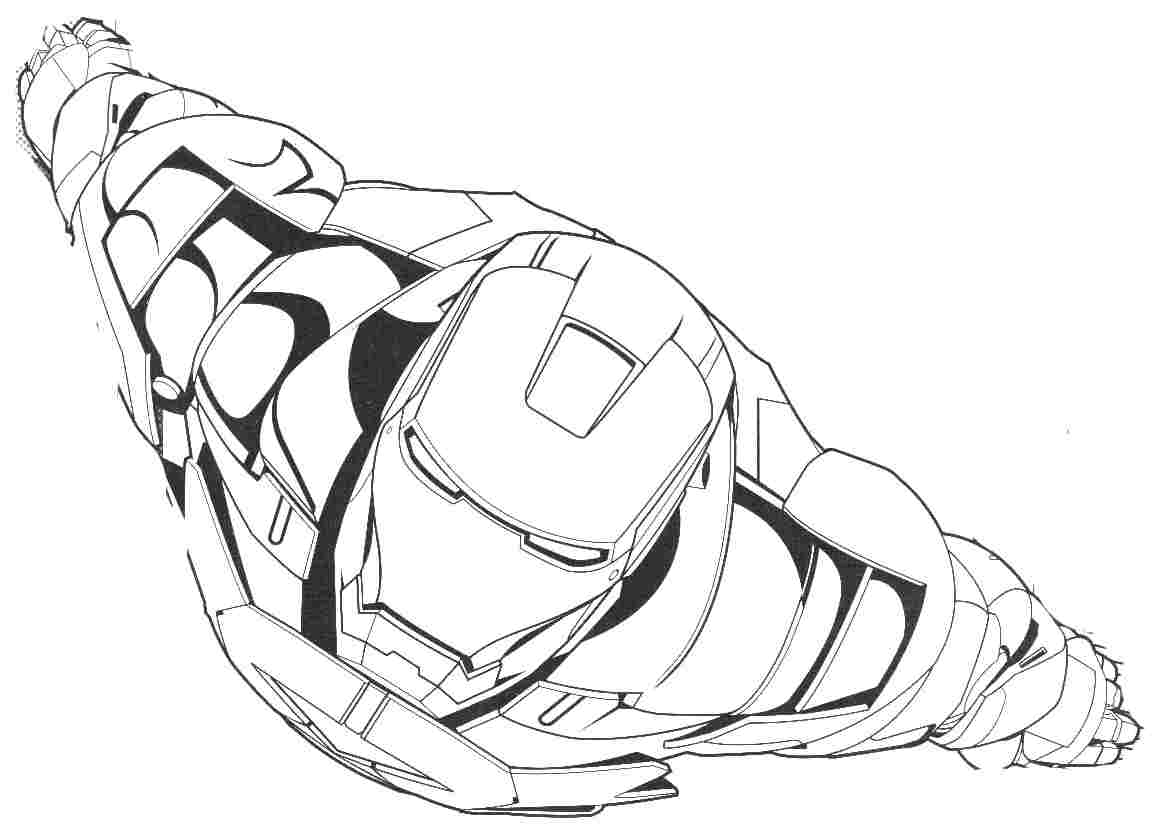 iron man face coloring pages iron man drawing at getdrawings free download pages iron face man coloring