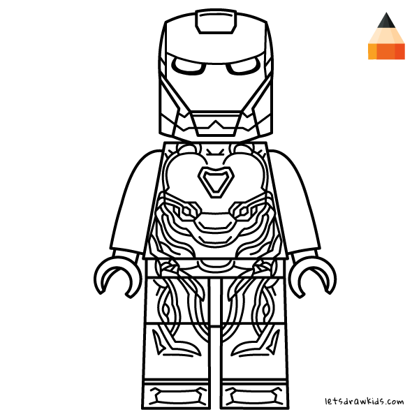 iron man lego coloring pages 16 iron man lego coloring page in 2020 superhelden iron pages lego man coloring
