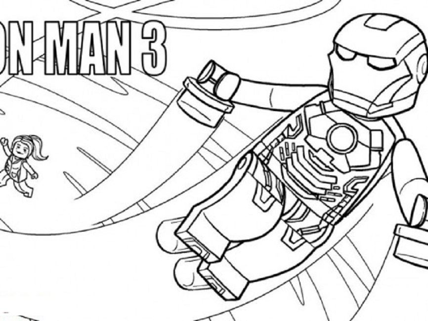 iron man lego coloring pages 5 best images of lego superhero printables lego marvel pages coloring iron man lego