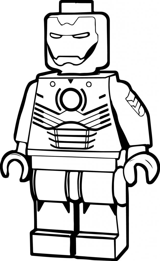 iron man lego coloring pages lego iron man and lego wolverine lego thor coloring book man pages lego iron coloring