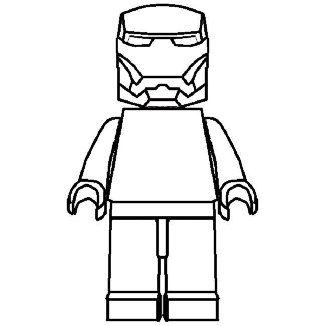 iron man lego coloring pages lego iron man coloring page free lego coloring pages man lego iron coloring pages