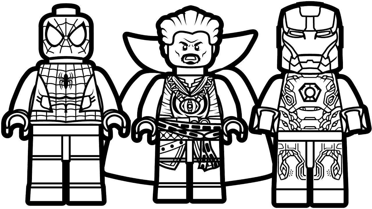 iron man lego coloring pages lego marvel iron man 3 coloring pages printable iron man lego pages coloring