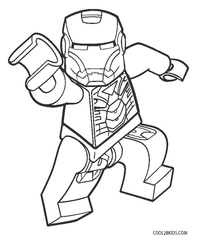 iron man lego coloring pages pin on crafting coloring man iron pages lego