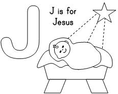 j is for jesus coloring page free candy cane printables for christmas christmas for is page j coloring jesus