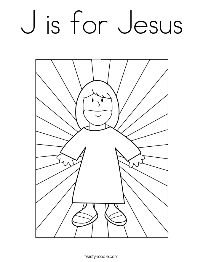j is for jesus coloring page free candy cane printables for christmas christmas page j jesus for coloring is