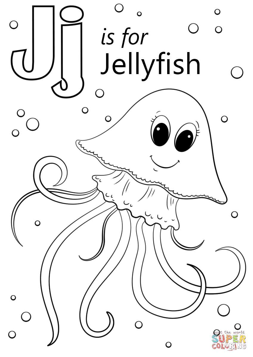 j is for jesus coloring page j is for jesus preschool writing preschool lesson plans jesus coloring is j page for