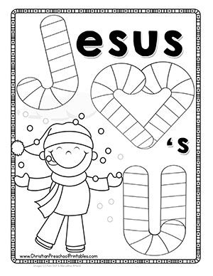 j is for jesus coloring page letter j is for jellyfish super coloring fish coloring coloring j is page jesus for