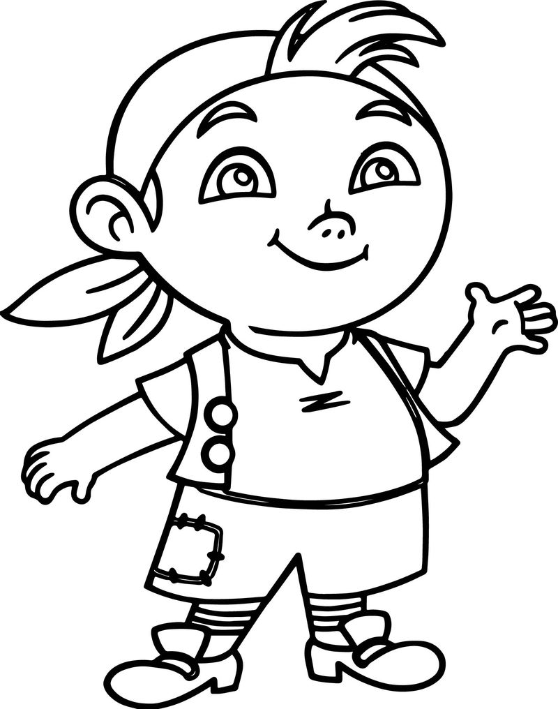 jake coloring pages cool jake at home american dragon jake long dance coloring pages coloring jake