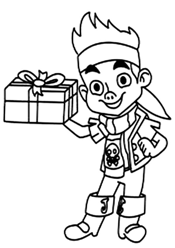 jake coloring pages fun coloring pages jake and the neverland pirates jake pages coloring