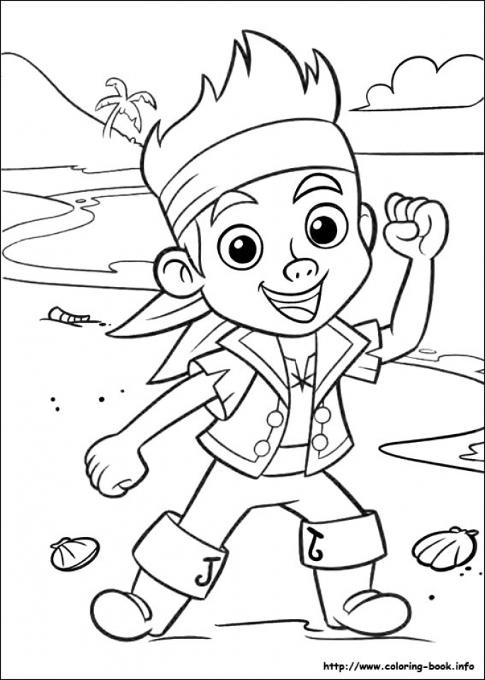jake coloring pages jake at home american dragon jake long dance free a4 coloring jake pages