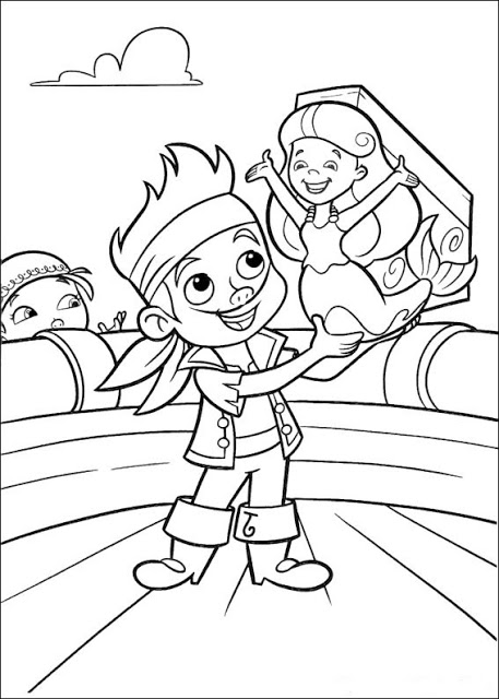 jake coloring pages jake holding a present coloring page kids play color di 2020 jake pages coloring