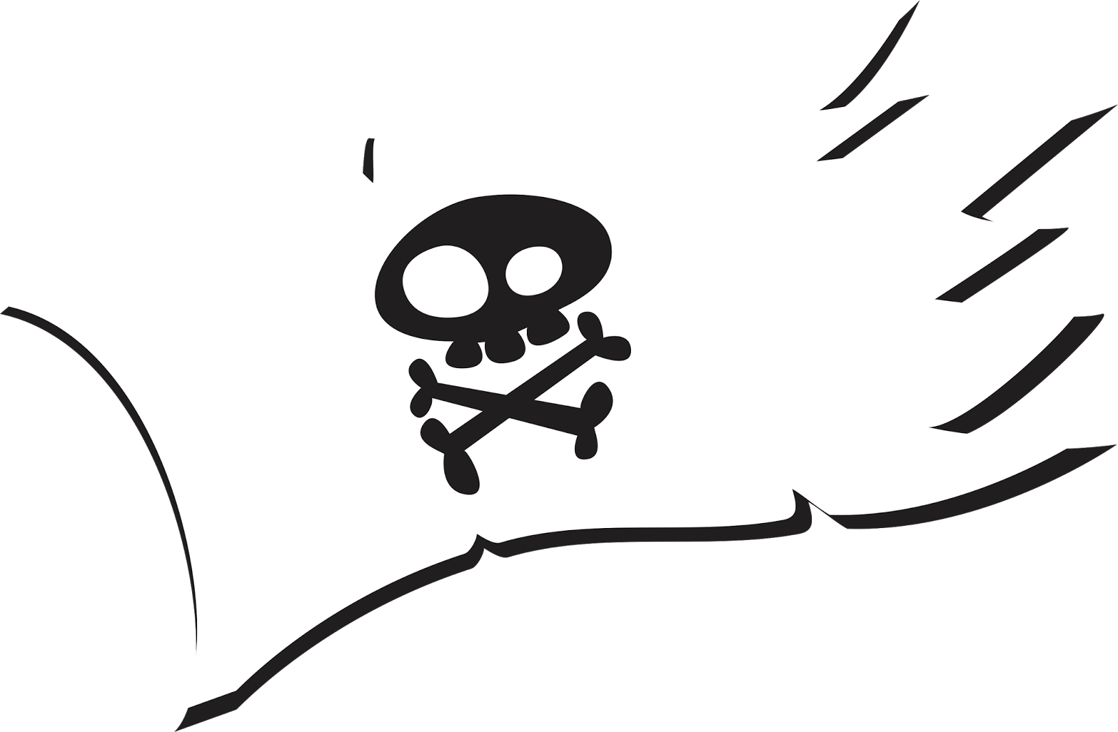 jake the pirate jake and the neverland pirates clipart oh my fiesta in the pirate jake
