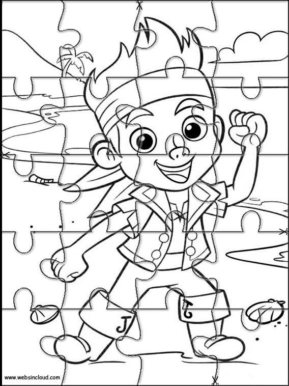 jake the pirate jake the pirate coloring pages coloring pages kids 2019 the jake pirate