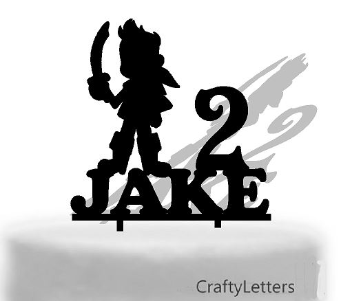 jake the pirate jake the pirate coloring pages coloring pages to the jake pirate