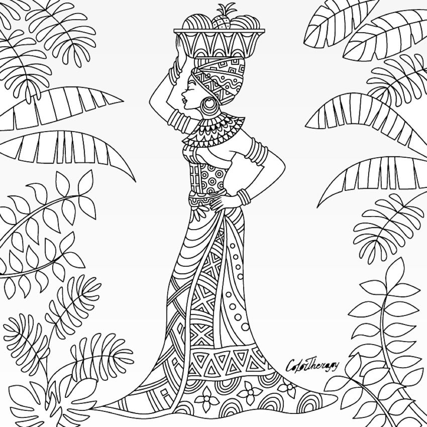 jamaica coloring pages download jamaica flag coloring page coloring wizards pages jamaica coloring