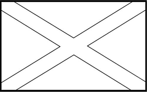 jamaica coloring pages flags of jamaica coloring page for kids jamaica flag jamaica pages coloring