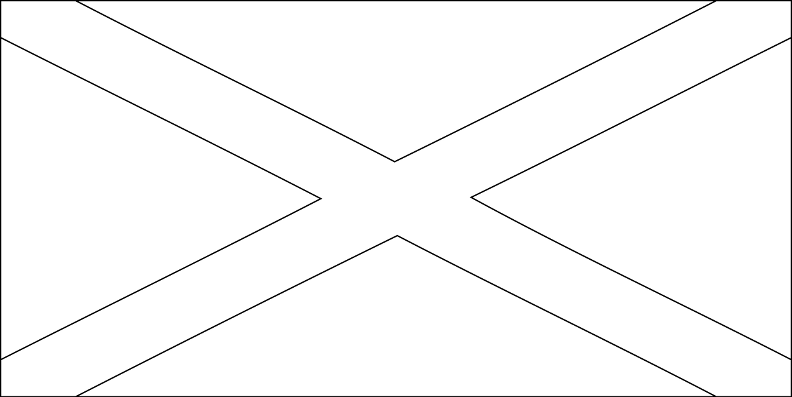 jamaica coloring pages flags of jamaica coloring pages for kids flag coloring coloring pages jamaica