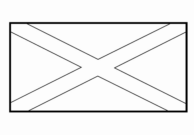 jamaica coloring pages jamaica flag coloring page download free jamaica flag coloring pages jamaica