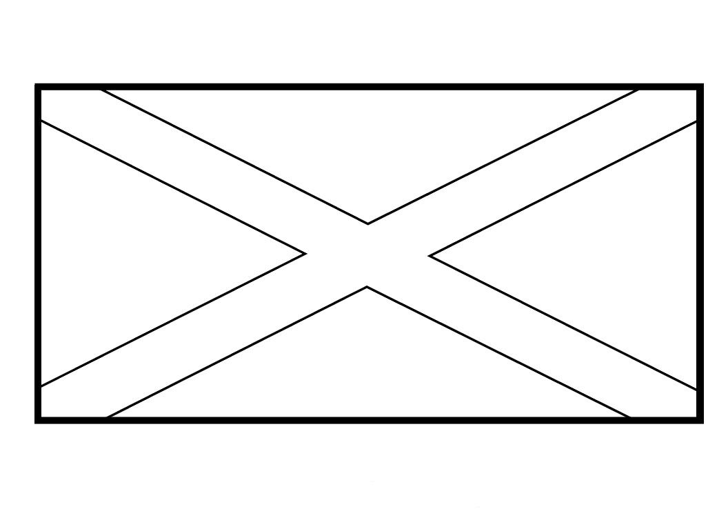 jamaica coloring pages jamaica flag coloring page jamaica coloring pages