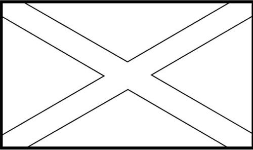 jamaica coloring pages jamaica flag colouring page flags web jamaica coloring pages