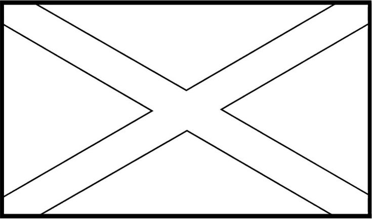 jamaica coloring pages jamaica flags for coloring flag coloring pages coloring jamaica pages coloring