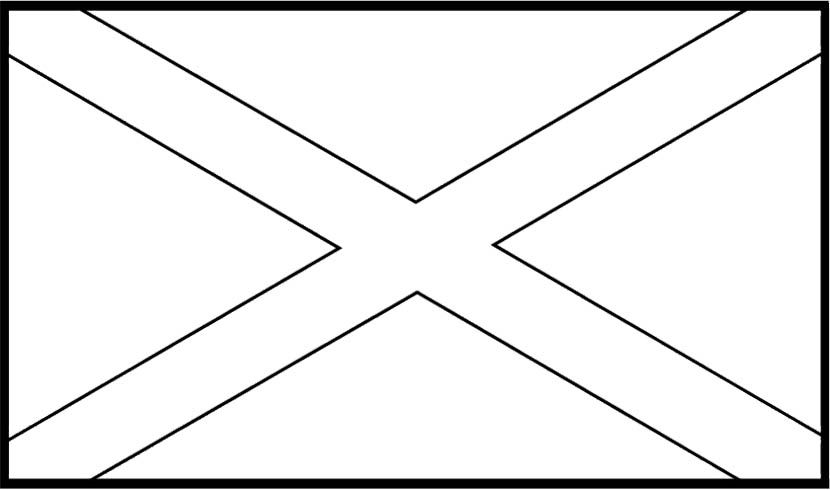 jamaica coloring pages world flags coloring pages 4 coloring jamaica pages