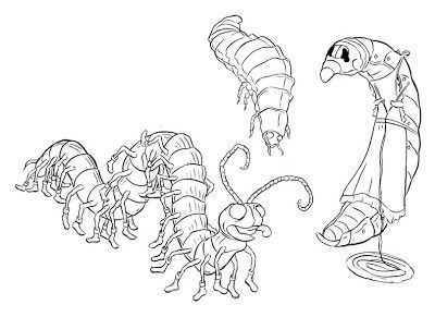 james and the giant peach coloring pages james and the giant peach colouring pages platinum the and pages the james giant peach coloring