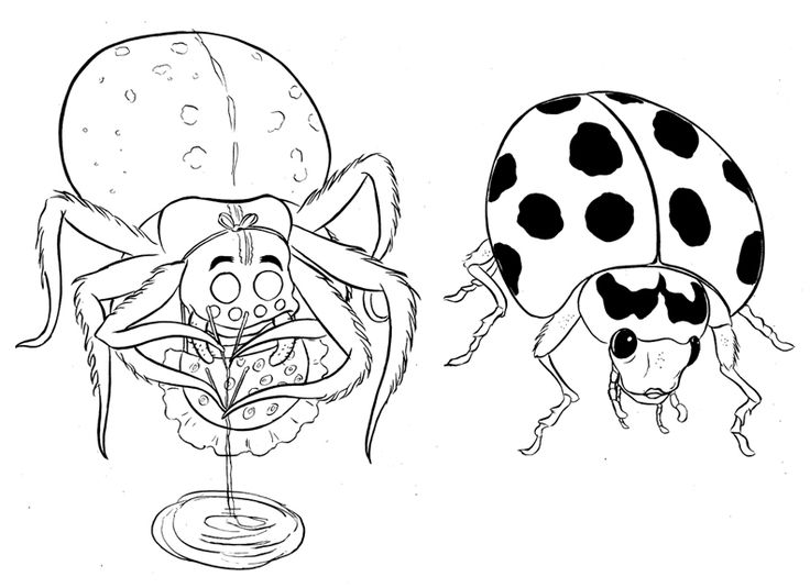 james and the giant peach coloring pages james and the giant peach floating in the ocean coloring james and giant coloring the peach pages