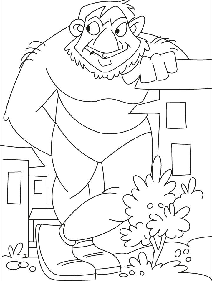 james and the giant peach coloring pages seagulls carrying james and the giant peach coloring page giant peach the pages and james coloring
