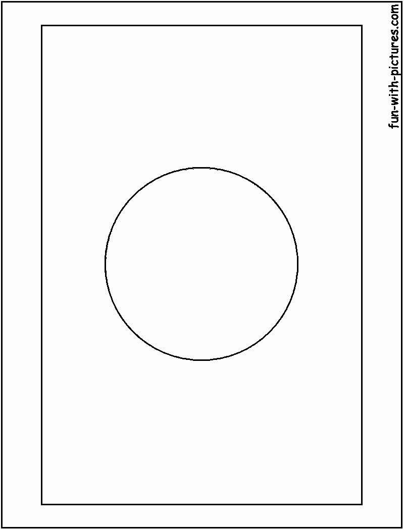 japan flag coloring page japan flag coloring page a free travel coloring printable japan flag page coloring
