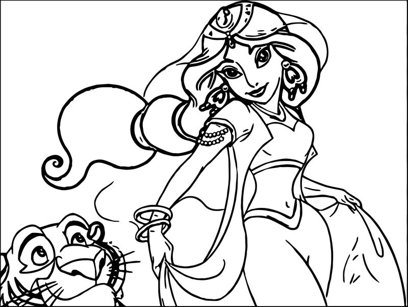 jasmine aladdin coloring pages 45 best coloring pages disneypixar images on pinterest coloring aladdin jasmine pages