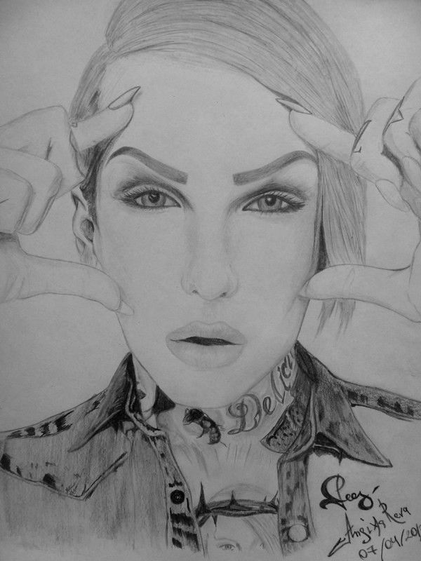 jeffree star coloring pages charles k tumblr coloring star pages jeffree